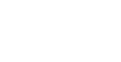 Loree – Paris