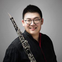 Jung-Jun Ham VSite