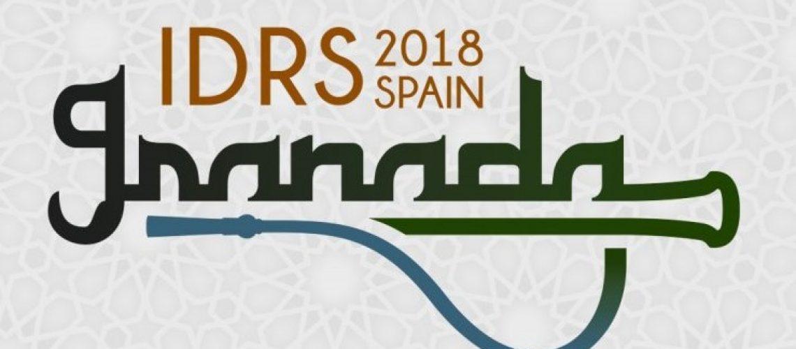 Afoes_IDRS_Spain_2018-5-840x340
