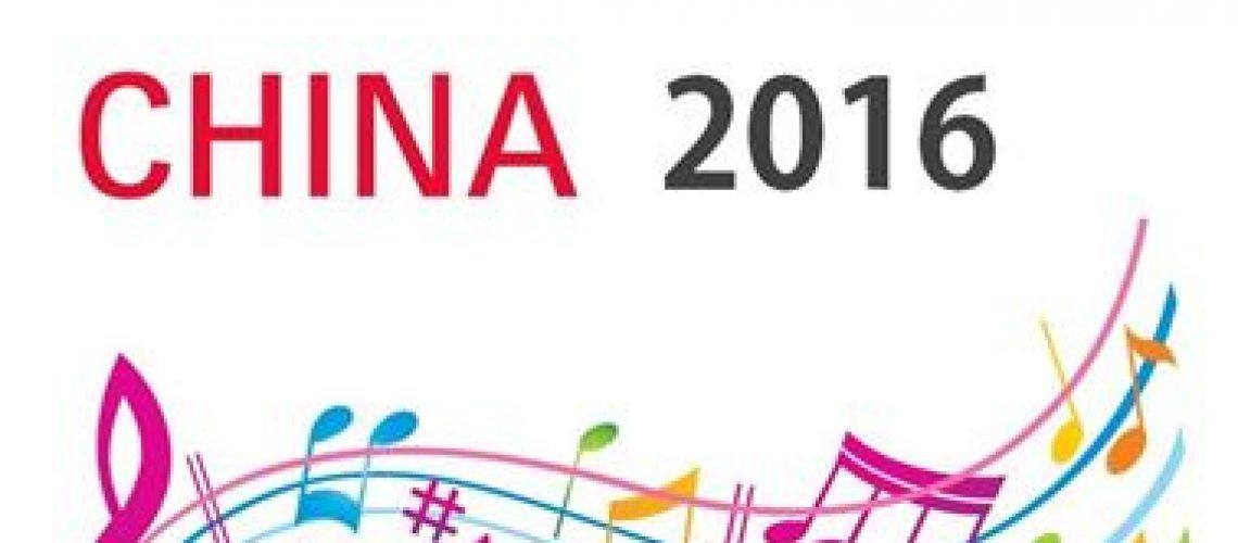Music China 2016 carré
