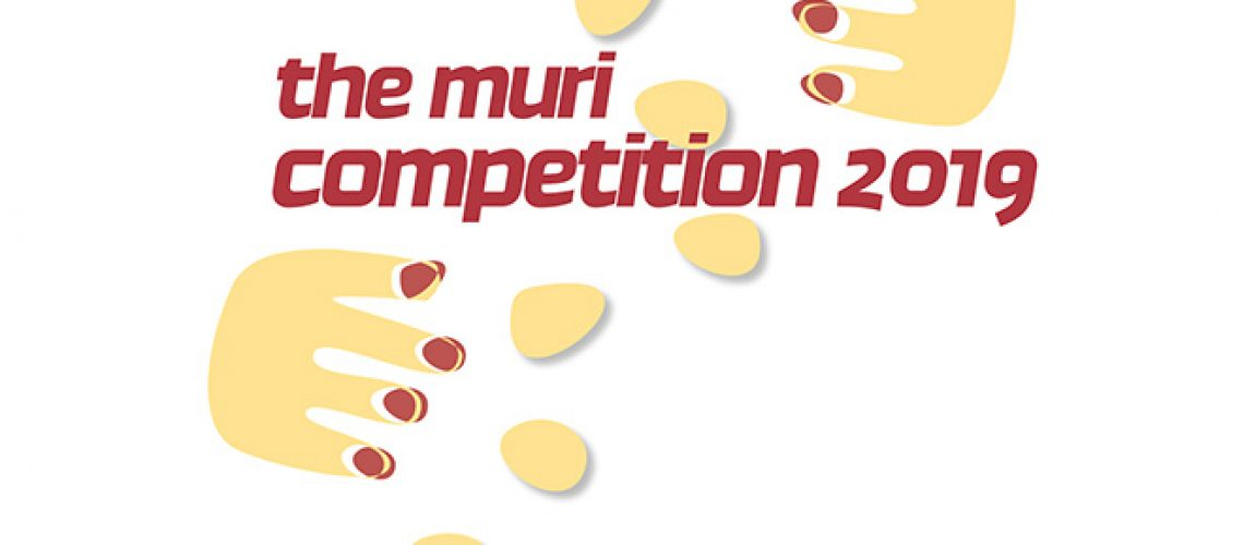 the-muri-competition-2019